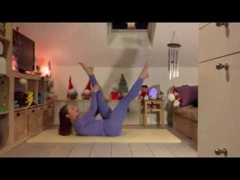 SCI. Alcuni maestri dell'EvoTeam si divertono così! from YouTube · Duration:  1 minutes 59 seconds
