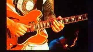 "John Mayer - ""Crossroads"" (Cream cover) LIVE 07-13-08"