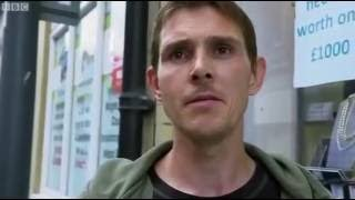 BBC Life In Debt Valley Bbc Documentary 2017