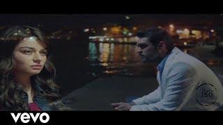 اغنية كردية للعشاق  ادم تبى  سافاش  ومريم  Kurtçe muzik  Adem Tepe  Newerim 2017 Resimi