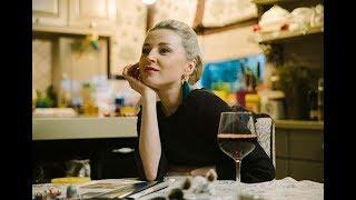 Как извести любовницу за семь дней 1, 2, 3, 4 серия, смотреть онлайн Описание сериала! Анонс!