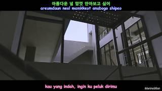 [Indo Sub] Wanna One - Beautiful