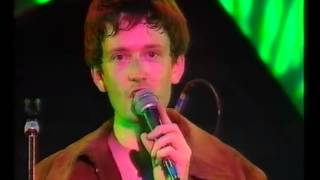 Pulp - Countdown (Stage One)
