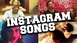 Baixar Top 60 Instagram Songs to Make Stories With