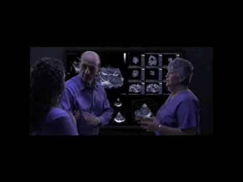 Money-Driven Medicine: Patients for Sale (hospital ads)