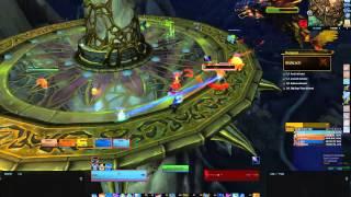 Heroic Skyreach Dungeon Guide