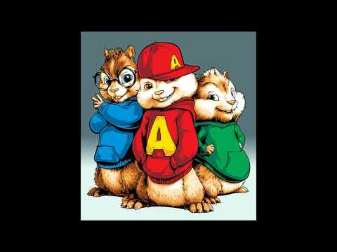 Modà Tappeto Di Fragole Chipmunks