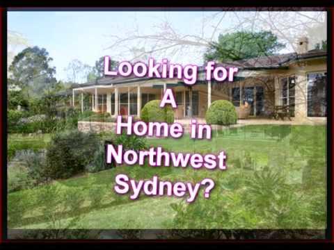 Glenhaven nsw australia