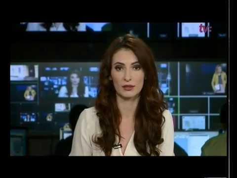 ȘTIRI CU ANGELA GONȚA /19.11.17/ 17:00 REFERENDUM 2017