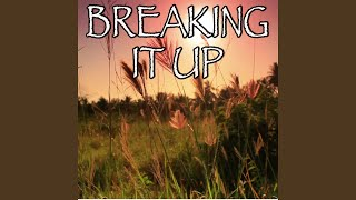 Breaking It Up - Tribute to Lykke Li (Instrumental Version)