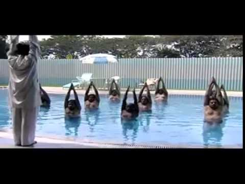 Yoga to lose weight in 10 days in hindi picture 4