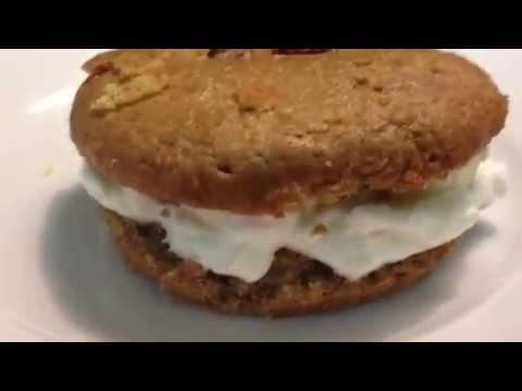 weight-watchers---what's-for-dessert?-cream-cheese-carrot-cake-recipe!