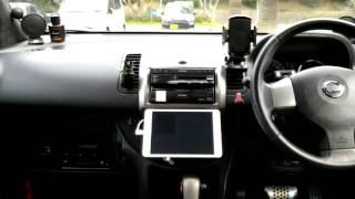 carrozzeria DEH-P01 + carrozze…