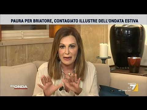 In Onda - Puntata del 25/08/2020