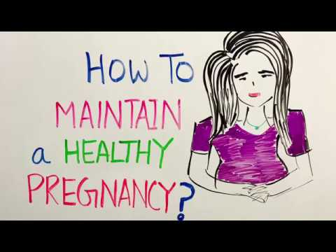 dietoon-series-episode-18-  -how-to-maintain-a-healthy-pregnancy
