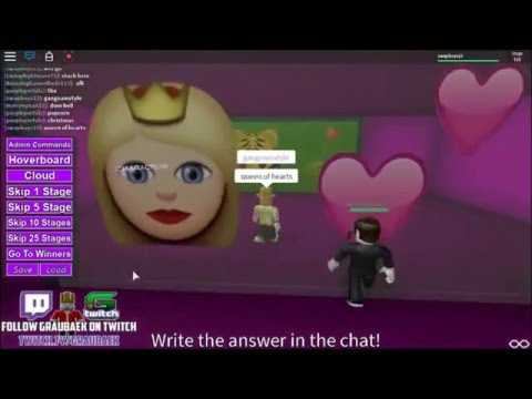 ROBLOX ★Guess The Emoji★ [177 stages] FULL ANSWERS