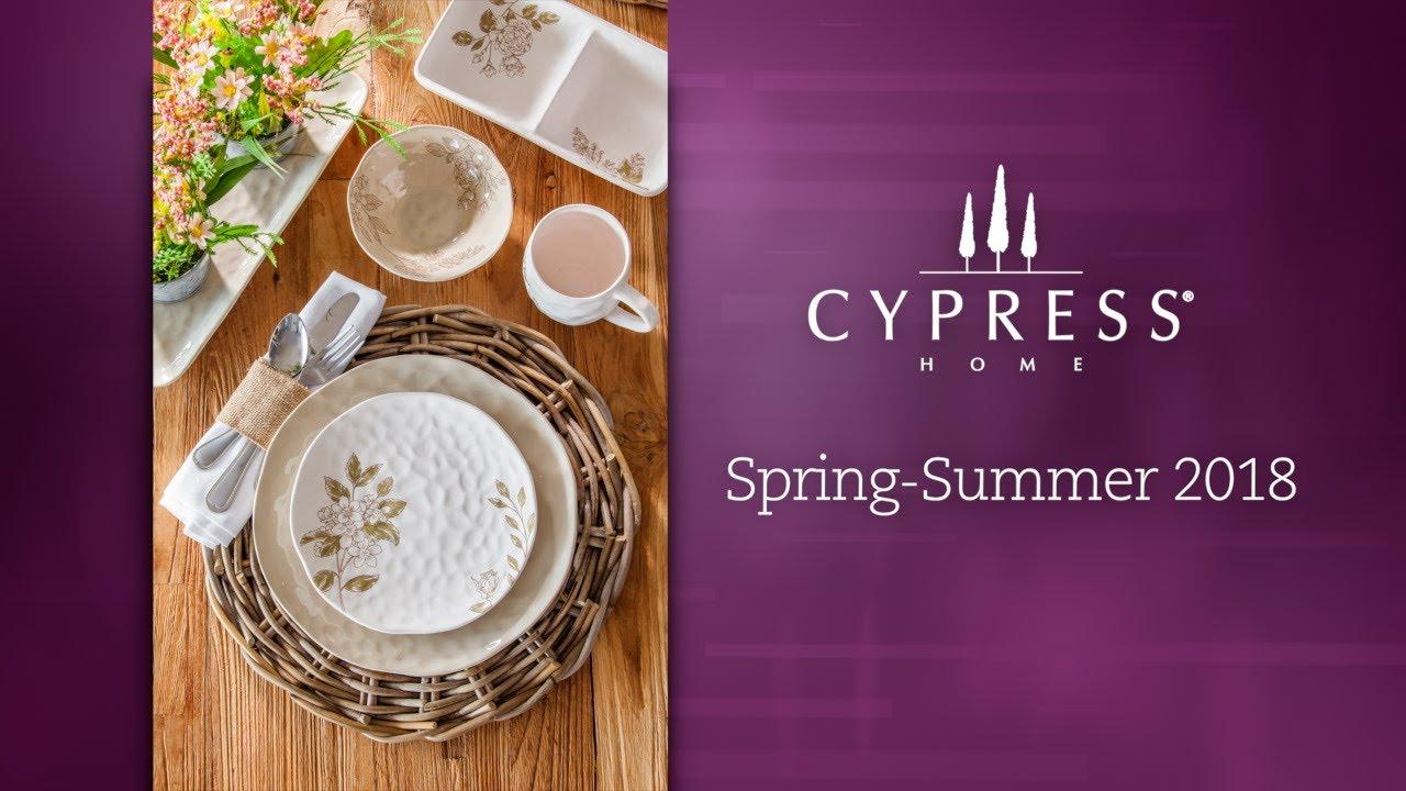 cypress home decor inc - best home decor