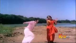 Sevanthi poo mudicha|Pathinaru vayathinilae|Melody songs|Tamil songs HD