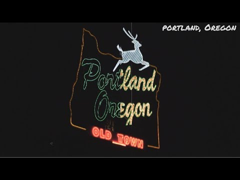 What To Do in Portland, Oregon | Travel America