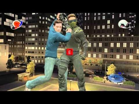 #SpiderMan 3 PC GAMEPLAY - #Spider #Man full episodes [HD] PART 1