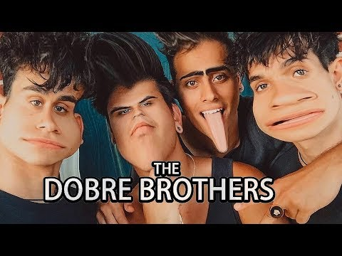 The Dobre Brothers Mp3