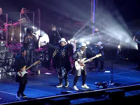 Boy George & Culture Club - It's a Miracle - Life Tour - Birmingham  16 nov 2018 Mp3