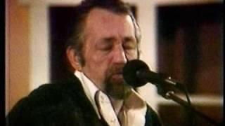 "Cornelis Vreeswijk - ""Balladen om Fredrik Åkare"" live 1986"