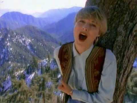 1990 #1 songs