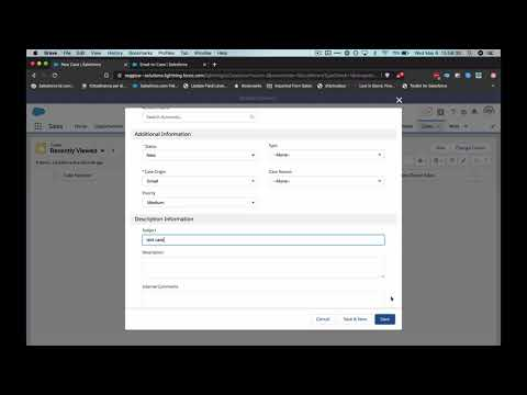start-email-to-case-threads-from-a-case-record-in-salesforce