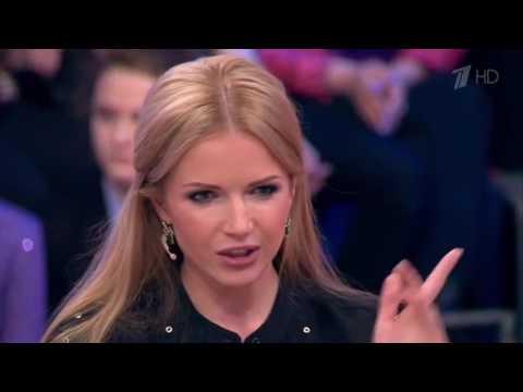 Никита Малинин-Котёнок (бэк-вокал: Юлия Михальчик и Леся Ярославская)