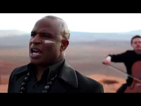 Coldplay   Paradise Peponi African Style ft  guest artist Alex Boye   ThePianoGuys