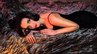Barbora Swinx - Travma (řecká píseň)Τραύμα - ελληνικό τραγούδι, Greek song