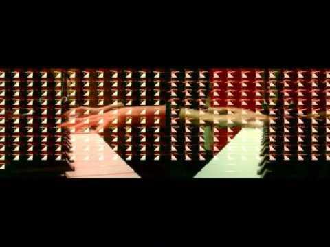 Neil Rolnick: Digits - video by R. Luke DuBois