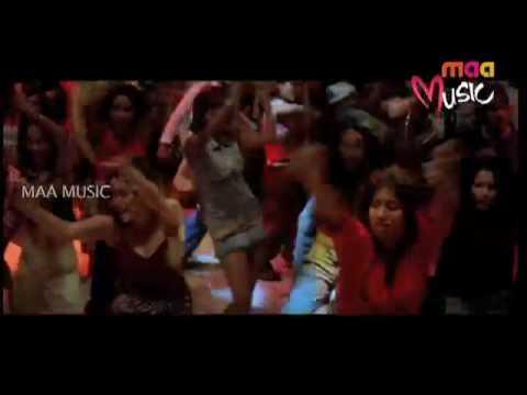 Anukokunda Oka Roju Songs - I Wanna Sing