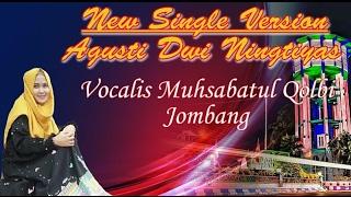 Video Full Single Album Dwi Muhasabatul Qolbi (MQ) download MP3, 3GP, MP4, WEBM, AVI, FLV Agustus 2017