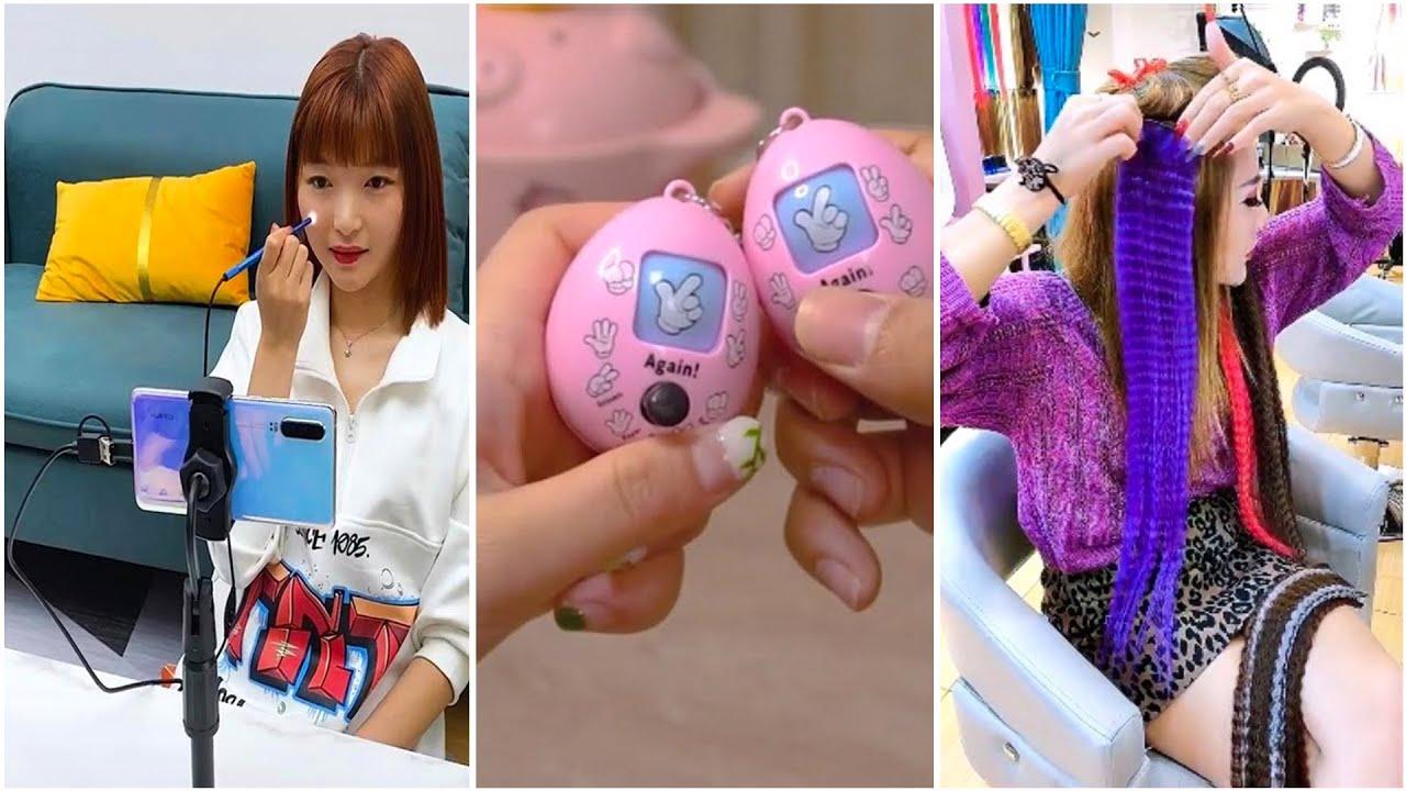 New GadgetsSmart Appliances Kitchen toolUtensils For Every HomeMakeupBeautyTik Tok China 790