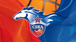 CSKA Moscow vs. Panathinaikos Superfoods Athens: Post game quotes (2016-10-21)(CSKA Moscow vs. Panathinaikos Superfoods Athens: Head coaches post game quotes (2016-17 Euroleague. 2016-10-21), 2016-10-21T20:01:23.000Z)