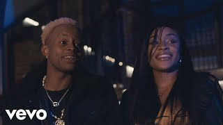 Silentó - Talk To Me (Official Video) thumbnail