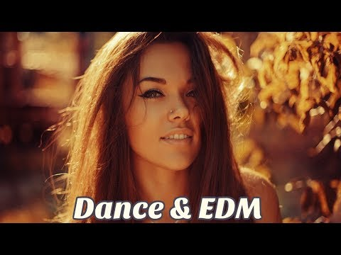 Alan Walker - Faded (Naron Remix) ♫  NCS No Copyrigth Sounds for your movies CC BY