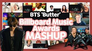 Download lagu BTS (방탄소년단)