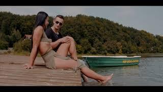 Magik Band - Szatynka (Official Video) 2018