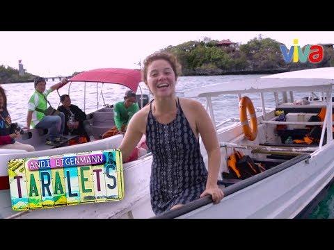 [FULL EPISODE] Taralets: Hundred Islands