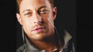Watch Duncan James I Come Alive video