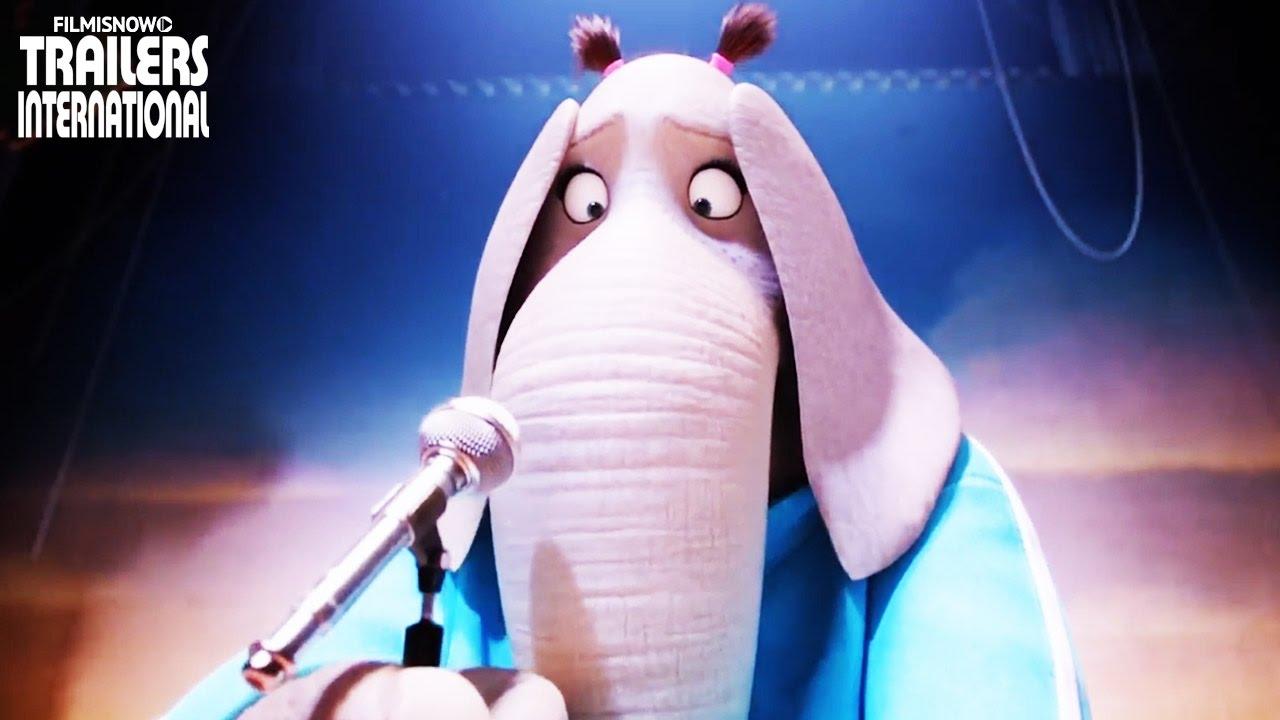 sing   quem canta seus males espanta sandy meena   youtube