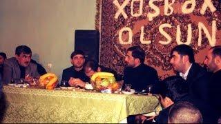 Bacarmasan gir qebire (Sumqayit, 2013) Reshad, Perviz, Mirferid, Vuqar, Sexavet, Mahir