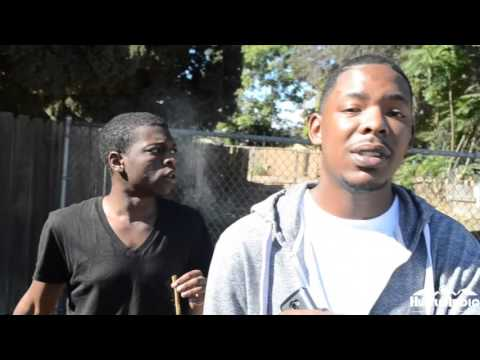 """Beddy - """"Strip"""" (Official Music Video) Directed   D.Chezzy"""