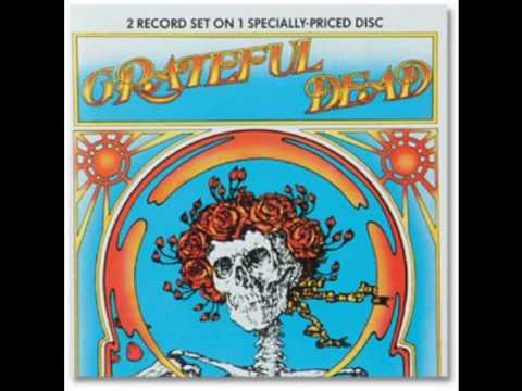 Grateful Dead Deal 2/9/73 mp3