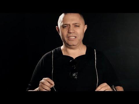 NICOLAE GUTA - Ne despartim frumos (VIDEO OFICIAL 2016)