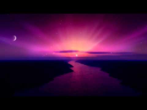 SJR feat. Carrie - Aurora (Taleamus Remix)