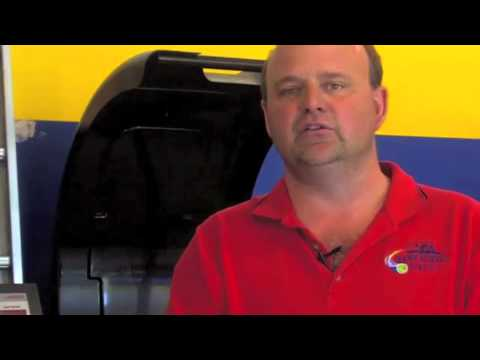 Car Air Conditioning Las Vegas - What's the average cost to repair the AC System in my Car?